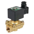 2-way-solenoid-valves