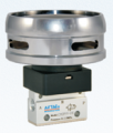 cm3-manual-mechanical-valves