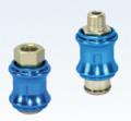 hsv-hand-slide-valves