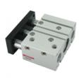 humphrey-guided-block-cylinders-hsgda