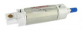 humphrey-single-acting-stainless-steel-cylinders