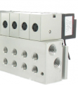m310-m410-subbase-mounted-valves