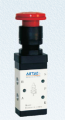 m5-manual-mechanical-valves