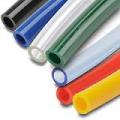 pisco-polyurethane-tube
