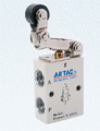 s3-manual-mechanical-valves