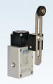 zm3-mechanical-valves