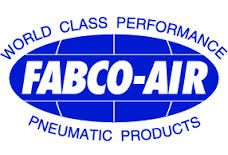 1 Fabco Air